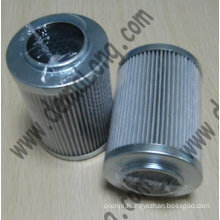 HY-PRO HYDRAULIC OIL FILTER CARTRIDG HPCL5-1MV